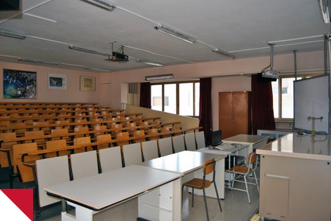 aula-scienze