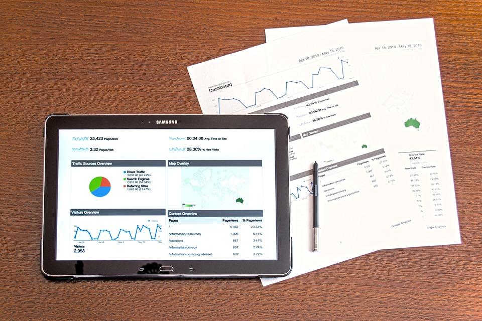 modern-technologies-1263422_960_720