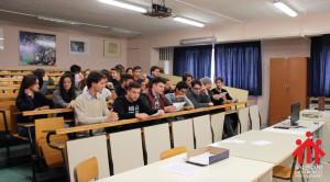 salesiani-vomero-scuola-6
