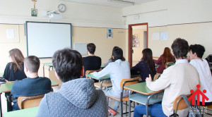salesiani-vomero-scuola-9