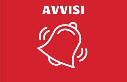 avvisi1