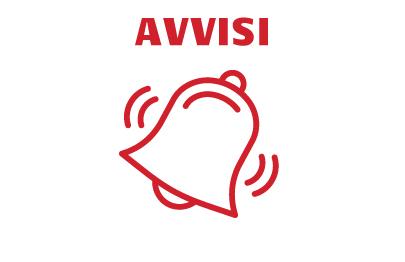 avvisi2