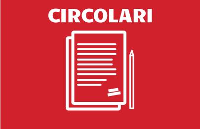 circolari1