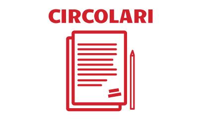 circolari2