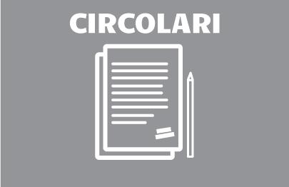 circolari3
