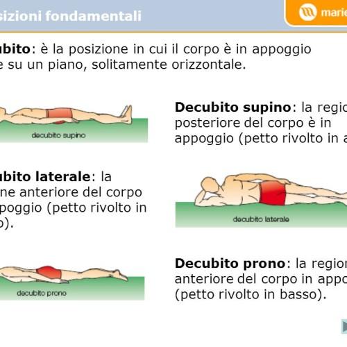 posizioni-del-corpo